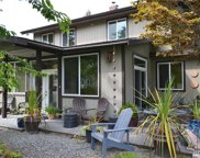 367 Cameron Road, Sequim image