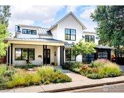 1330 Kingwood Place, Boulder image