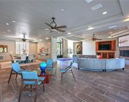 779 BOLLE Way, Henderson image