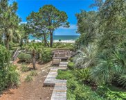 26 Duck Hawk Road, Hilton Head Island image