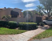 2850 Via Venezia, Deerfield Beach image