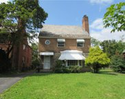 3568 Normandy  Road, Shaker Heights image