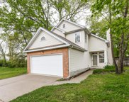 5918 Colchester Dr, Hermitage image