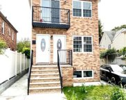 190-14 109th Rd, St. Albans image