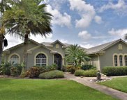 6300 Yellow Wood Place, Sarasota image