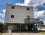 3603 Lake Dr., North Myrtle Beach image