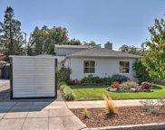 1686 Maryland St, Redwood City image