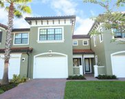 1509 Corkery Court, Winter Springs image