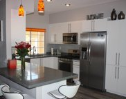 3894 Creststone Place, Carmel Valley image