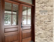 9797 N Shore Drive, Spicer image