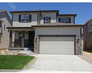 17889 East 108th Place, Commerce City image