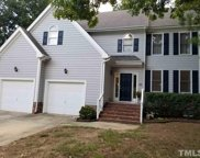 809 Pensby Court, Holly Springs image