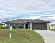 325 NE 24th TER, Cape Coral image