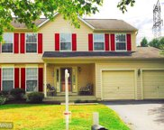 13634 MONARCH VISTA DRIVE, Germantown image