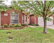 6409 Wolf Creek, Arlington image