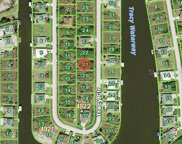 8267 Tracy Circle, Port Charlotte image