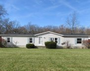 25371 Storms Road, West Mansfield image