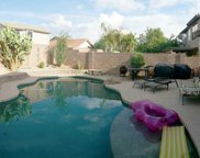 20919 N 39th Place, Phoenix image