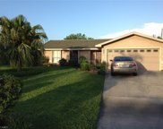 1724 45th Ter Sw, Naples image