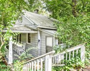 173 Forest Hill  Drive, Asheville image