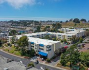1551 southgate  Avenue, Daly City image