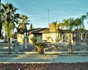 2303 E Robinson, Fresno image