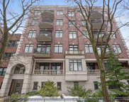 545 West Aldine Avenue Unit 2F, Chicago image