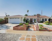 2783 Licia Place, Simi Valley image