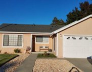 501 Bella Vista Drive, Suisun City image
