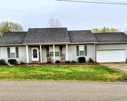 1047 Autumn Woods Dr, Pleasant View image
