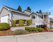 5802 N Woodview, Spokane image