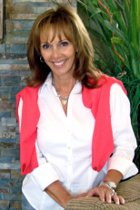 Ilene Piazza