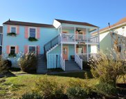 207 6th St Unit 6, Ocean City image