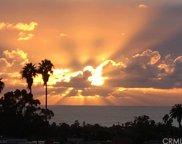 3515     Calle Verano, San Clemente image