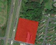 30342 Foskey   Lane, Delmar image