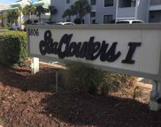 1806 North Ocean Blvd. Unit 201-C, North Myrtle Beach image