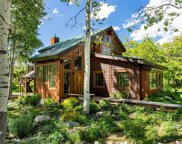 27315 East Whitewood Drive, Steamboat Springs image