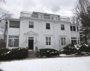 594 Washington St Unit 1, Wellesley image