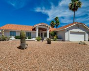 14008 N Coventry Circle, Fountain Hills image