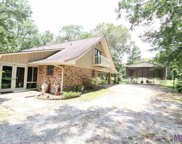 10447 Woodland View Dr, Greenwell Springs image