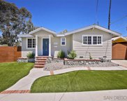 4855 39th St, Normal Heights image