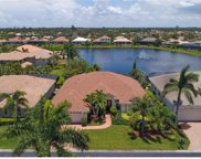 8365 Southwind Bay Cir, Fort Myers image