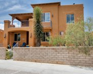 5293 S Richard Ashley, Tucson image