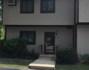 7911 Chelsea Cove Drive North, Hopewell Junction image