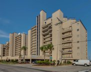 1690 N Waccamaw Dr Unit 402, Garden City Beach image