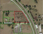 40263 Townsend Road, Dade City image