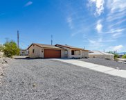 1422 Inverness Ct, Lake Havasu City image