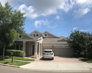 13145 Zori Lane, Windermere image