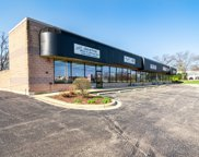 1250 W Irving Park Road, Itasca image