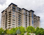 5455 Landmark Place Unit 510, Greenwood Village image